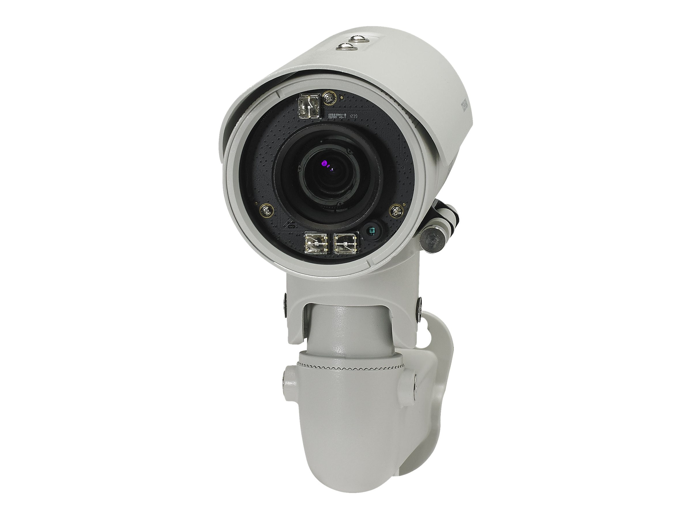 Toshiba IK-WB81A Full HD IP Bullet Camera