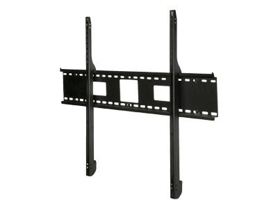 Peerless SmartMount Universal Flat Wall Mount for 60-95 Displays, SF680