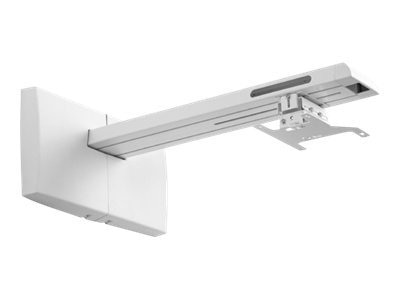 Dell Projector Wall Mount Bracket for S500 S500wi, 469-1189, 17963612, Stands & Mounts - AV