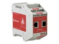 Comtrol DeviceMaster RTS 2 Port 2E Switch, 99481-7, 9273267, Remote Access Servers