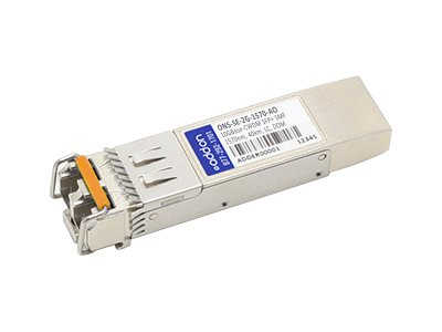 ACP-EP OC-48-CWDM SFP 80KM Transceiver For Cisco, ONS-SE-2G-1570-AO