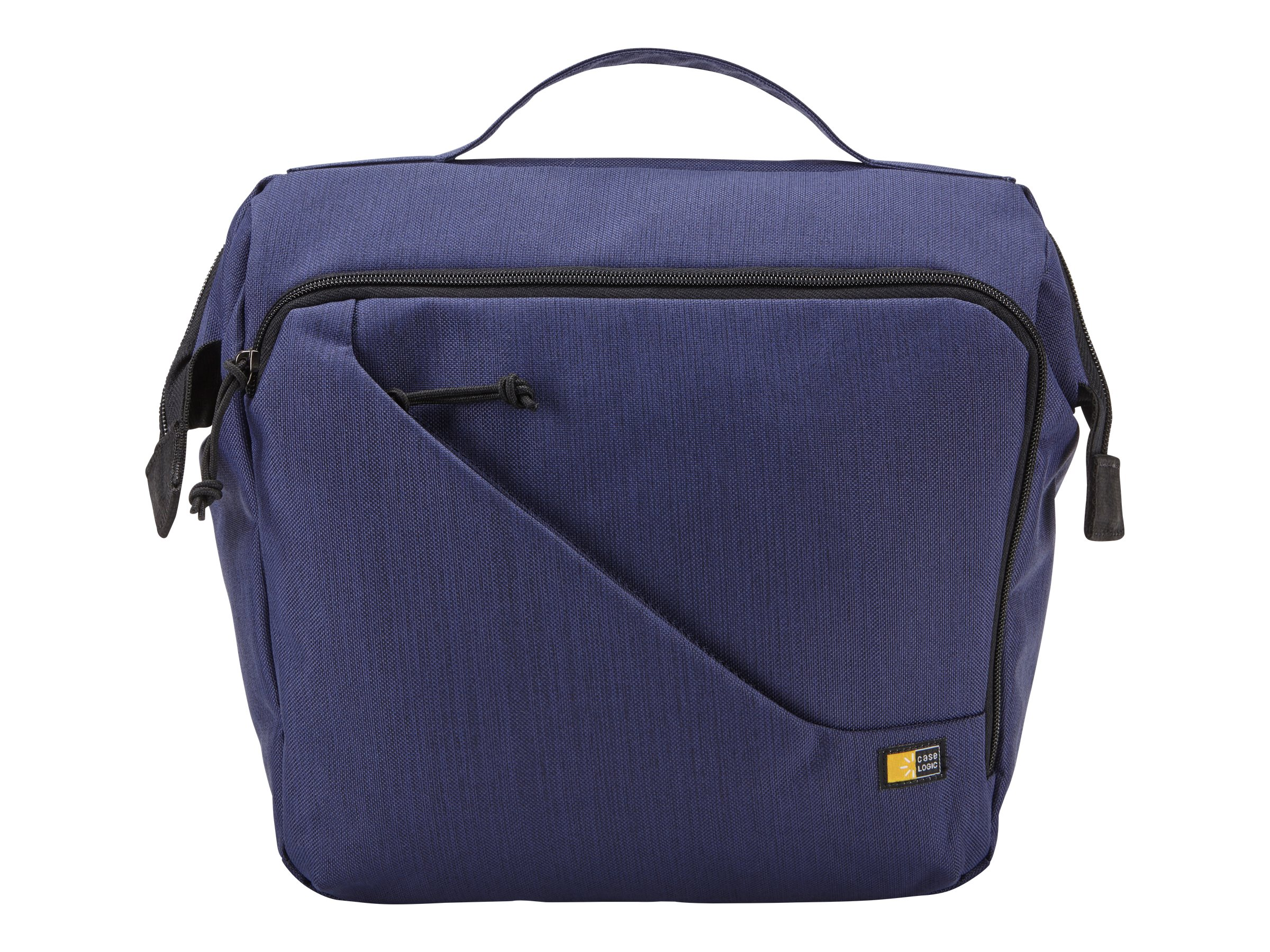 Case Logic Reflexion DSLR Small Shoulder Bag, Indigo