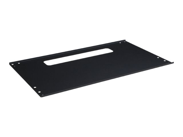 Kendall Howard Pivot Frame Wall Mount Rack Cover, 1915-3-401-00, 17472231, Rack Mount Accessories
