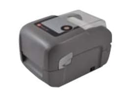 Datamax-O'Neil E4204B E-Class Mark III Direct Thermal Printer, EB2-00-0J005B00, 12867331, Printers - Label