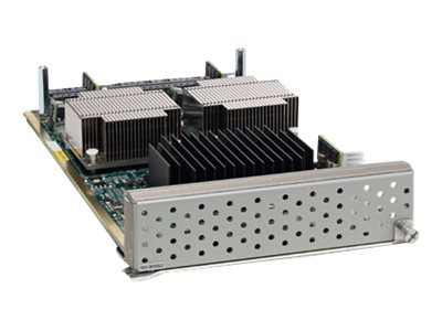 Cisco Nexus 5596 Layer 3 Expansion Module Version 2, N55-M160L3-V2, 13625966, Network Device Modules & Accessories