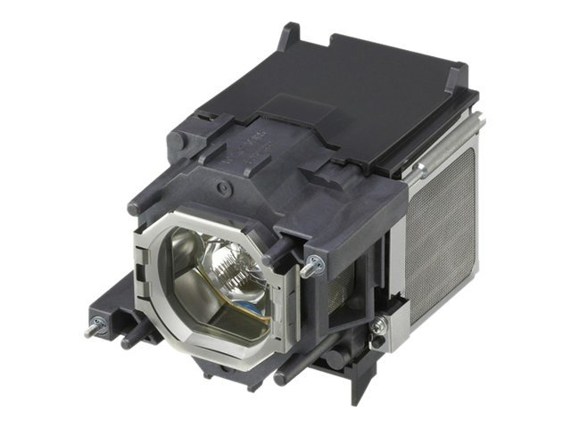 Sony Replacement Lamp for VPL-FH35, LMPF331