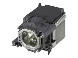Sony Replacement Lamp for VPL-FH35, LMPF331, 13647241, Projector Lamps