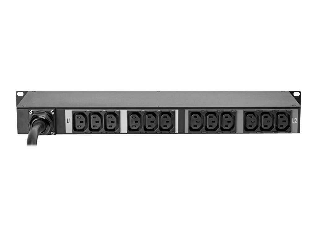 Hewlett Packard Enterprise D9N44A Image 2