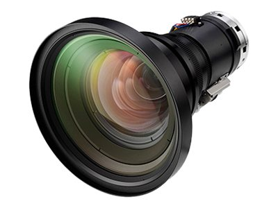 Benq Ultra Wide Lens for PX PW Series