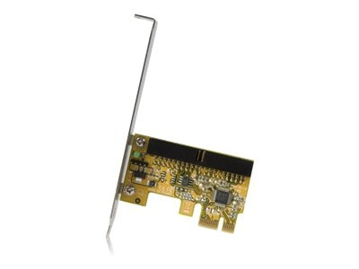StarTech.com 1 Port PCI Express IDE Controller Adapter Card, PEX2IDE, 8152703, Controller Cards & I/O Boards