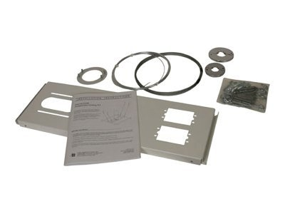 Dell Suspended False Ceiling Plate Kit, 469-1192, 17963621, Mounting Hardware - Miscellaneous