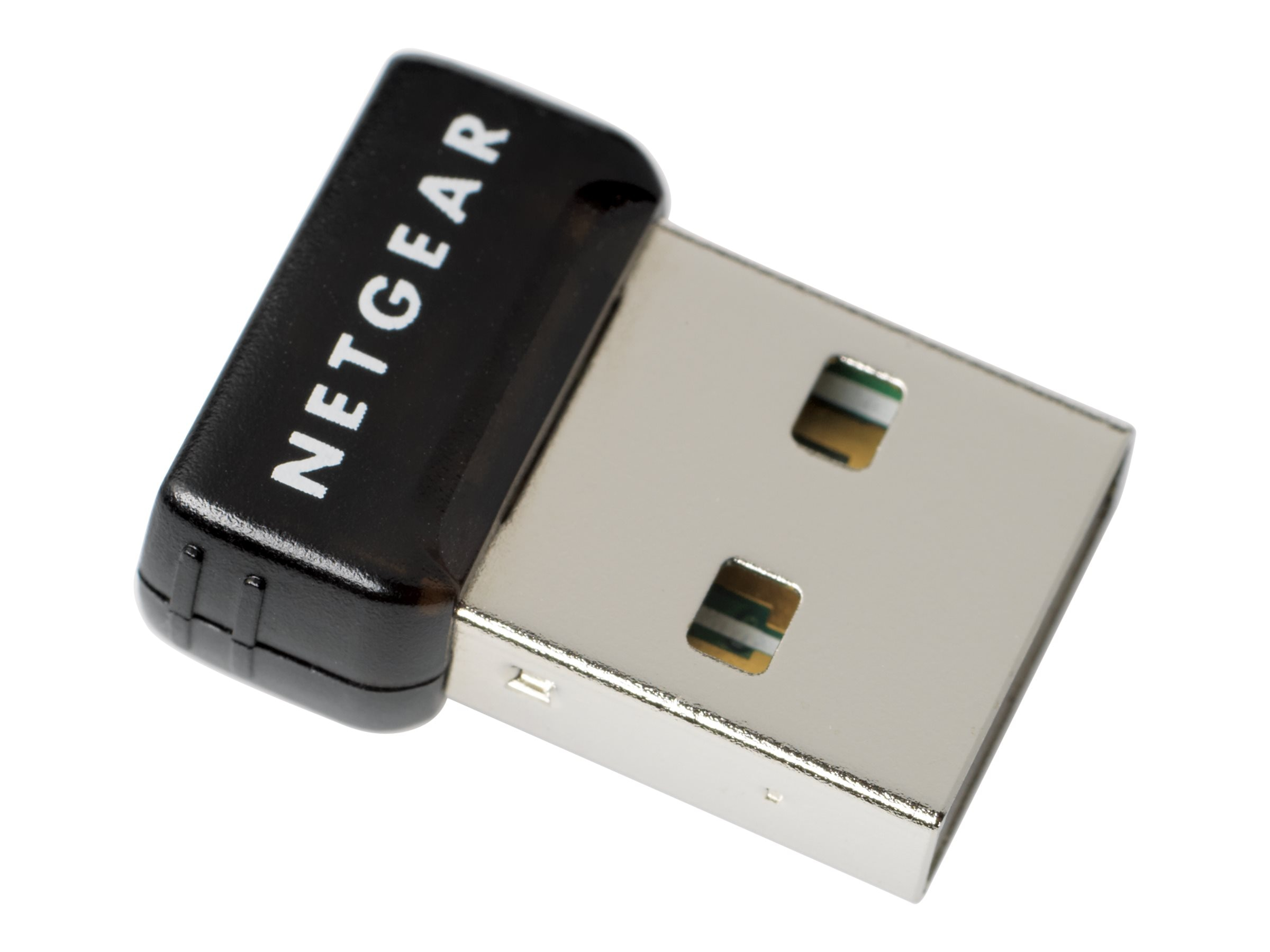 Netgear G54 N150 Wireless USB Micro Adapter