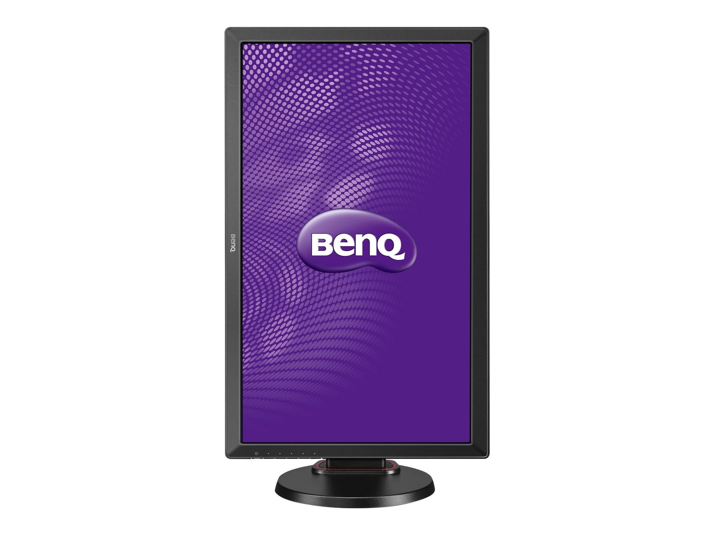 Benq 24 RL2460HT LED-LCD Monitor, Black, RL2460HT, 16946079, Monitors - LED-LCD