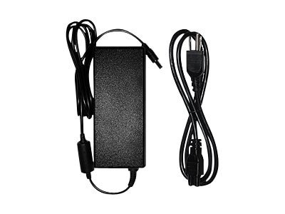 WD 120W Power Adapter for Sentinel Small Office Storage Server, WDPS047RNN