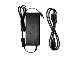 WD 120W Power Adapter for Sentinel Small Office Storage Server, WDPS047RNN, 13874209, AC Power Adapters (external)