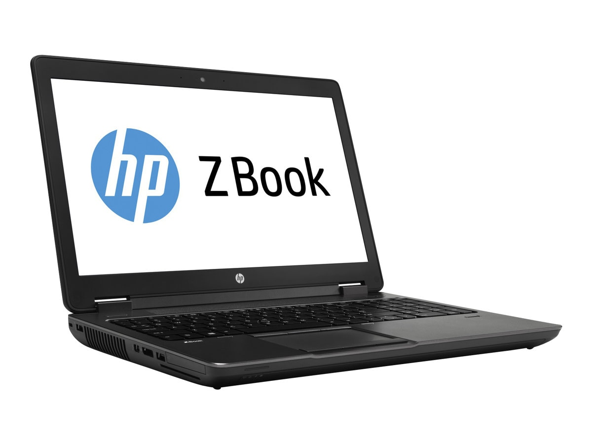 HP Inc. J0N62US#ABA Image 3