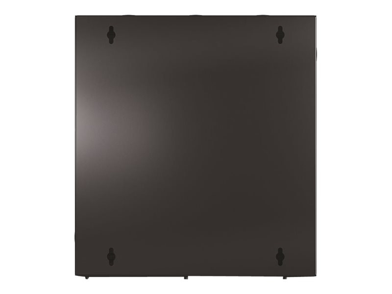 APC NetShelter WX 13U Rear Door