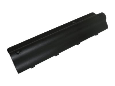 Total Micro 4300mAh 6-Cell Battery for HP Compaq, BQ350AA-TM, 15608844, Batteries - Notebook