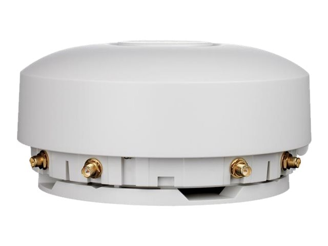 D-Link Wireless N Dual Band Unified Access Point, DWL-6600AP