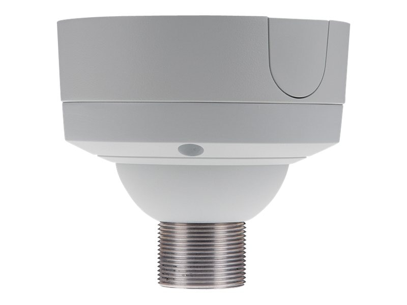 Axis Indoor Ceiling Mount, 5504-511, 16327884, Mounting Hardware - Network