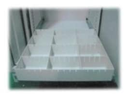 Perm-A-Store Media Drawer, 16-679015, 17767275, Media Storage Cases