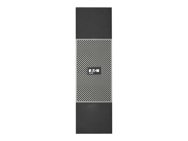 Eaton 2U Rack Tower Extended Battery Module for 5PX UPS 1000, 1500, 2200VA, 5PXEBM48RT