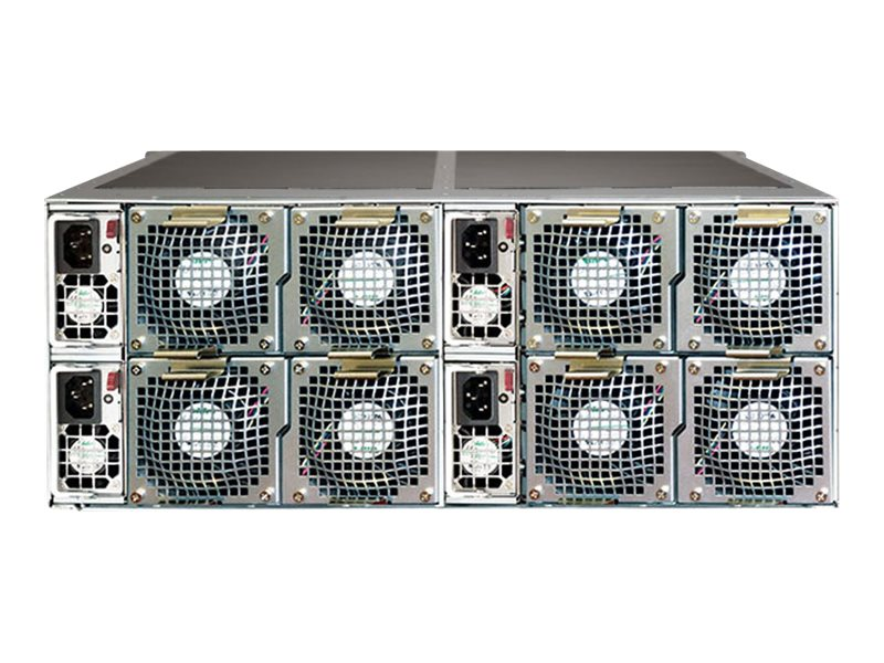 Supermicro SYS-F628G2-FT+ Image 3