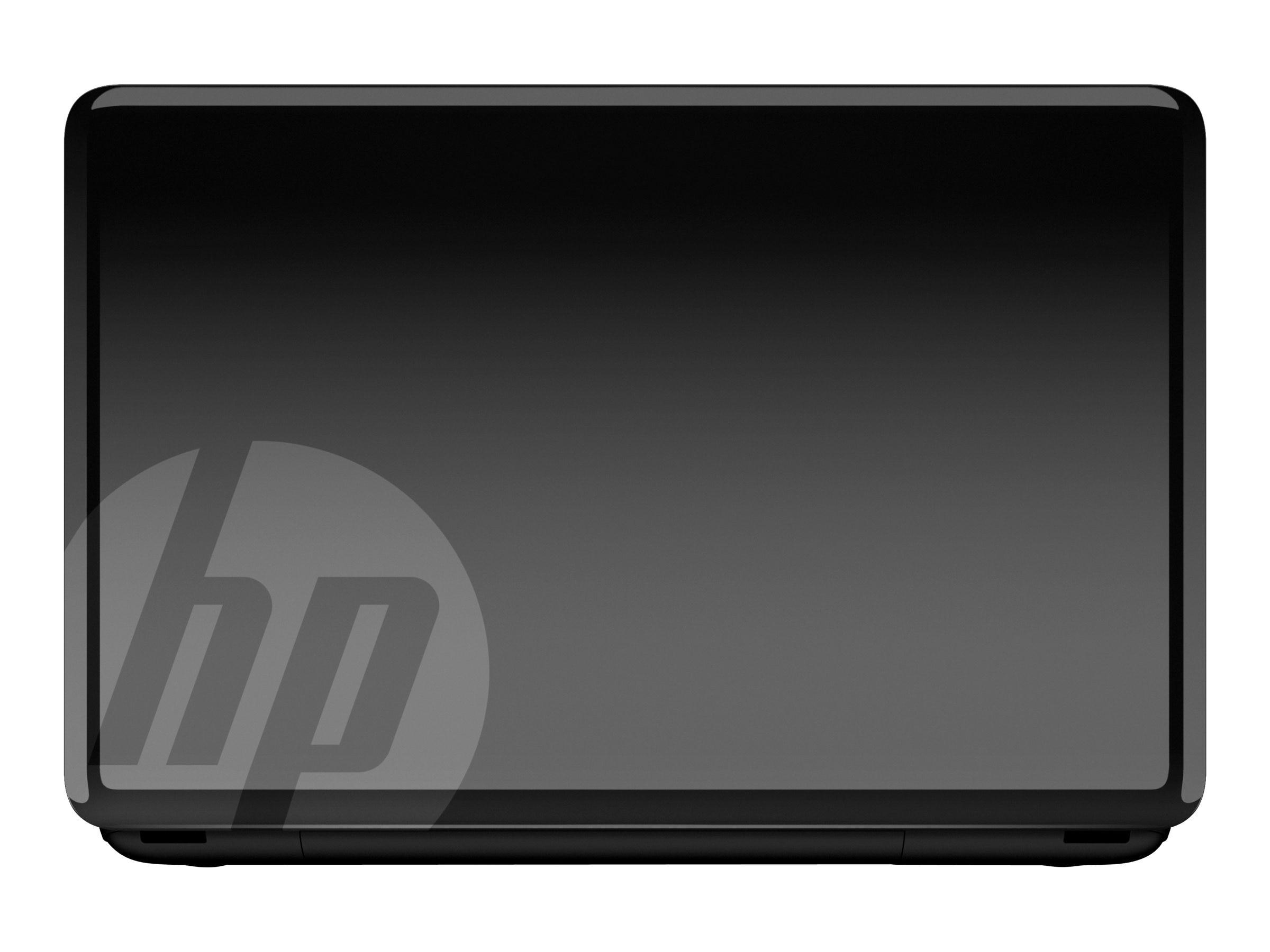HP Inc. D1E91UA#ABA Image 4