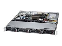 Supermicro SYS-5018D-MTF Image 1
