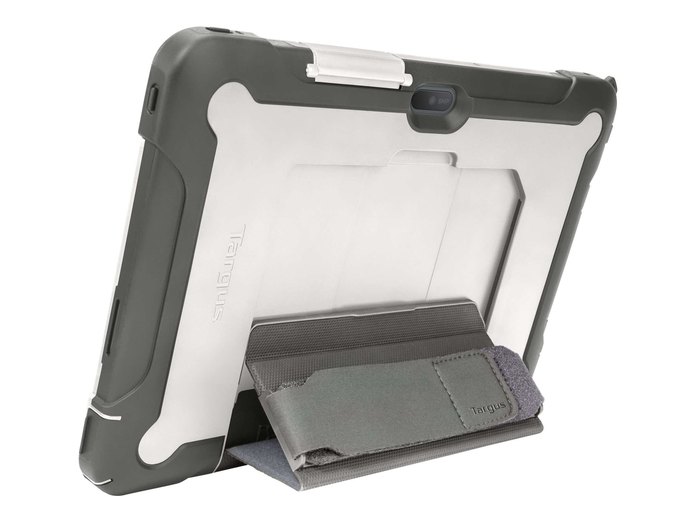 Dell SafePort Rugged Healthcare Case for Venue 10 Pro 5056, THD465USZ