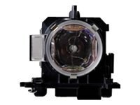 Hitachi Replacement Lamp for X201 X301 X401 X206 X306 Projector