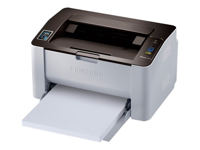 Samsung Xpress M2020W Printer, SL-M2020W/XAA, 17036042, Printers - Laser & LED (monochrome)