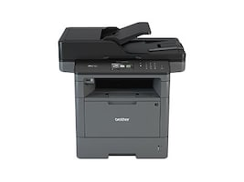 Brother MFC-L5800DW Business Laser All-In-One, MFC-L5800DW, 31478736, MultiFunction - Laser (monochrome)