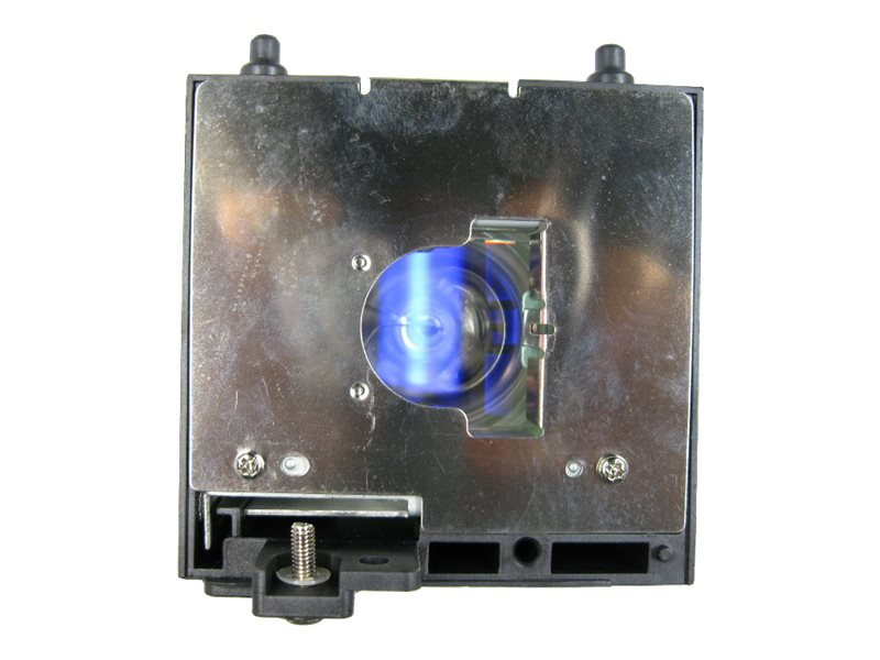 V7 Replacement Lamp for XG-MB67X-L, PG-MB66X, PG-MB65, VPL1599-1N
