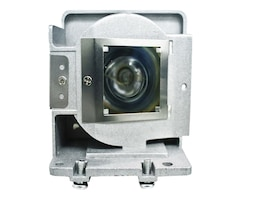 V7 Replacement Lamp for IN112, IN114, IN116, IN114ST, SP-LAMP-069-V7-1N, 32970001, Projector Lamps