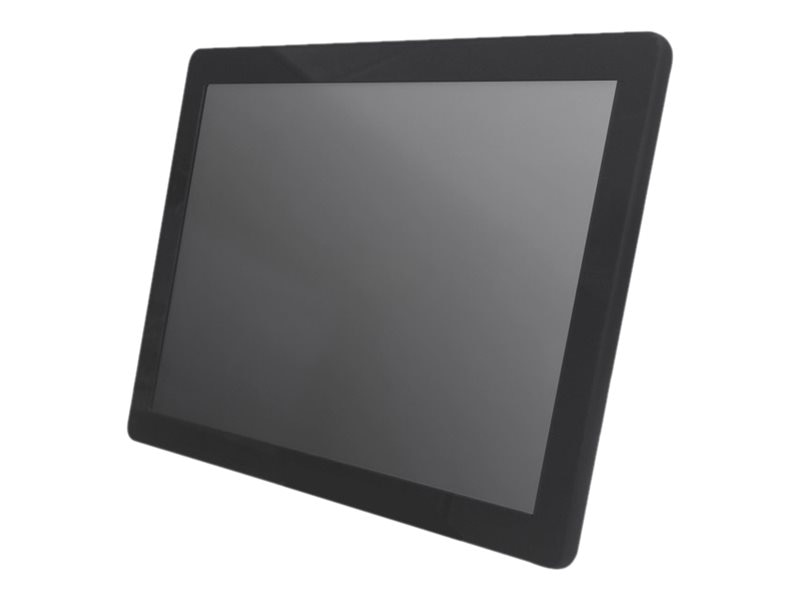 GVision 8.4 V8KS-O1-453G LCD Touchscreen Monitor