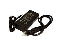 Denaq AC Adapter 4.74A 19V for HP Pavilion DV5000, DQ-PPP012H-4817, 15055725, AC Power Adapters (external)