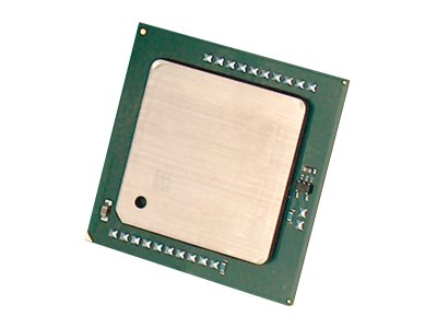 HPE Processor, Xeon 10C E5-2630 v4 2.2GHz 25MB 85W for DL80 Gen9