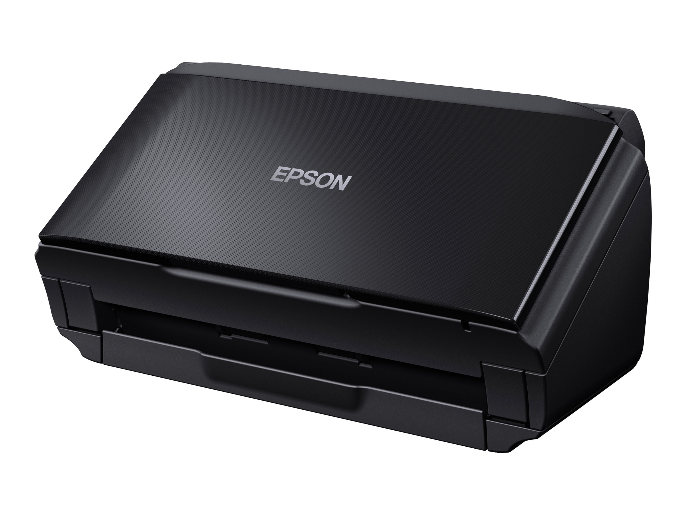 Epson WorkForce DS-520 Document Scanner (no retail) - $399.99 less instant rebate of $20.00, B11B234201, 17952219, Scanners