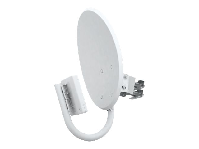 Ubiquiti 900MHZ NANOBRIDGE AIRMAX 13DBI WRLS2 PARTS NBM9+NB-OD9, NBM9, 30810012, Network Bridges