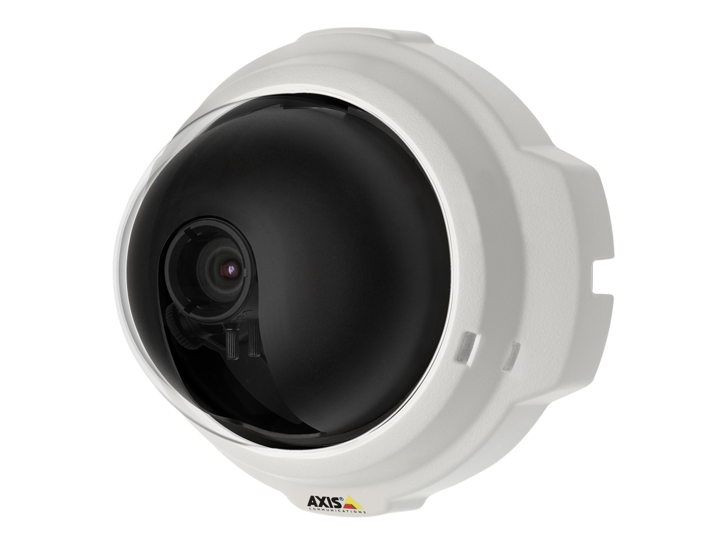 Axis M3204-V Camera, 10-Pack, 0346-021, 11547271, Cameras - Security