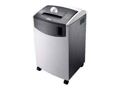 Fellowes 425i 100% Jam Proof Strip-Cut Shredder