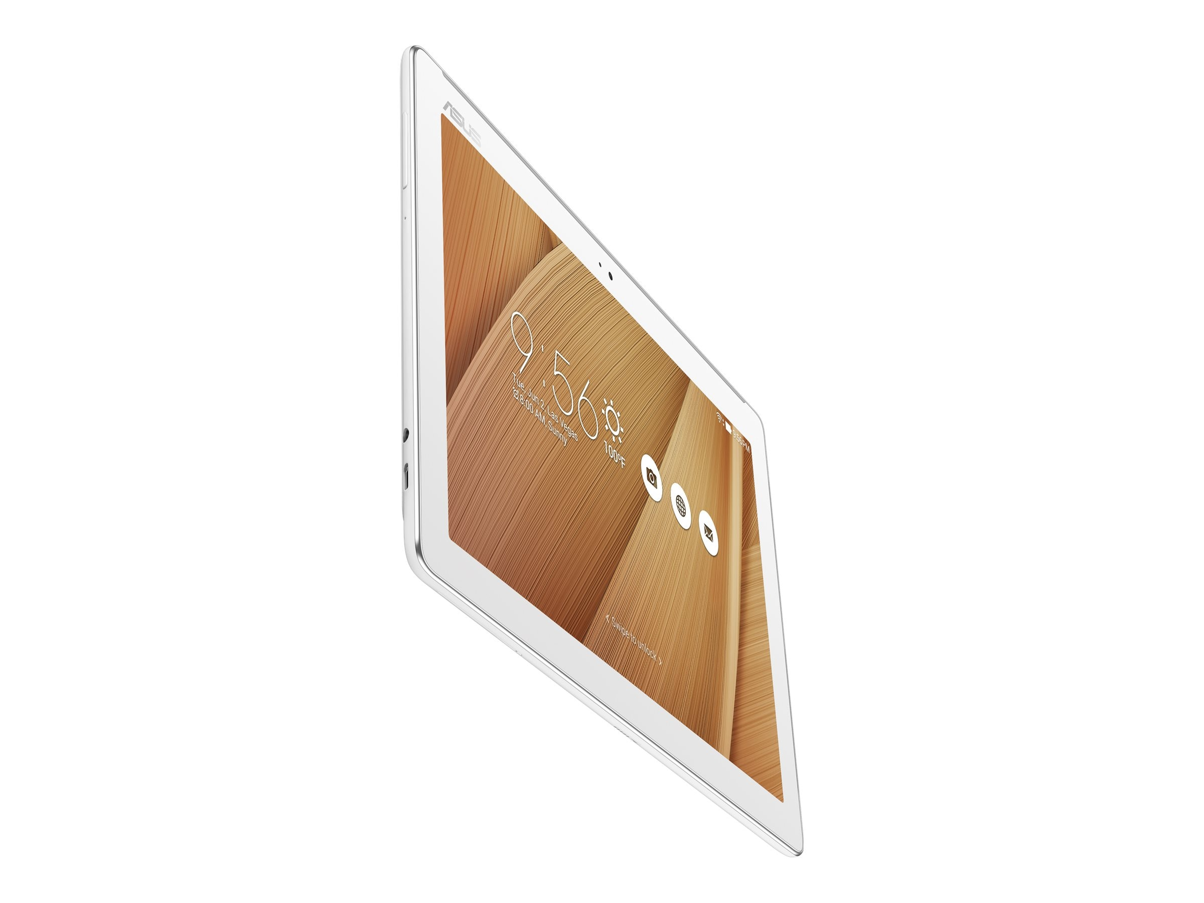 Asus ZenPad Z300M-A2-GD MTK 8163 2GB 16GB 2xWC 10 WSVGA MT Android 6.0, Z300M-A2-GD
