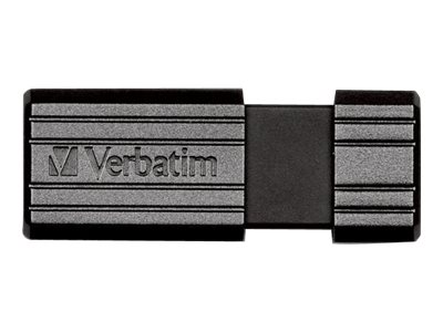 Verbatim 32GB USB 2.0 Flash Drive (Special Purchase), 49064