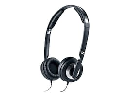 Sennheiser PXC 250-II Noise Cancelling Headphones with Volume Control, PXC250-II, 11087720, Headphones