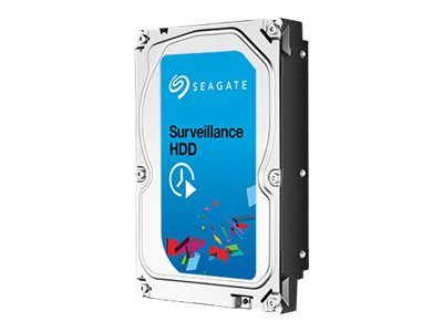 Seagate Technology ST1000VX000 Image 2