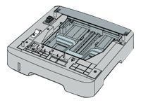 Ricoh 250-sheet Paper Feed Tray Type TK1080, 406496, 10961972, Printers - Input Trays/Feeders