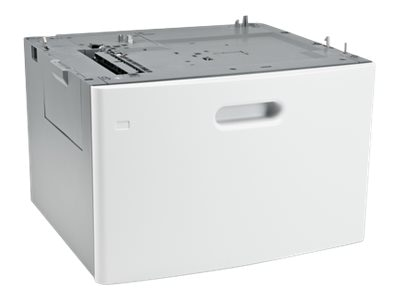 Lexmark 2000-Sheet Capacity Feeder for C792e de dte Printers & X792de MFPs, 47B0111, 12121580, Printers - Input Trays/Feeders