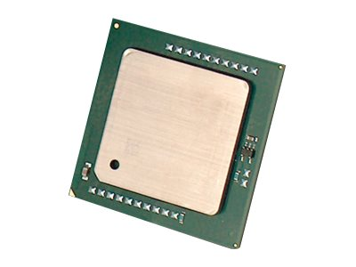 HPE Processor, Xeon 16C E5-2697A v4 2.6GHz 40MB 145W for XL1x0r Gen9