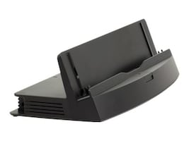 Fujitsu Performance Docking Cradle for Stylistic Q704, FPCPR242AP, 16780179, Docking Stations & Port Replicators